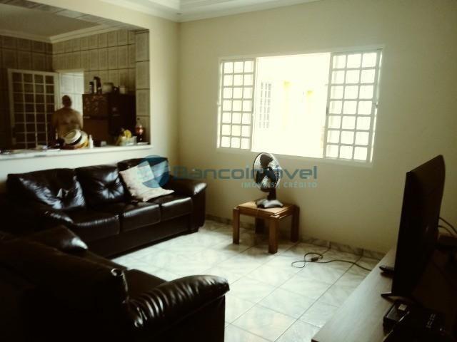 Casa à venda com 3 dormitórios em Chácaras assay, Hortolândia cod:CA01930 - Foto 10
