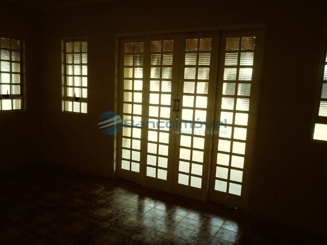 Casa à venda com 3 dormitórios em Chácaras assay, Hortolândia cod:CA01930 - Foto 7