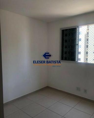 Apartamento à venda com 2 dormitórios em Via sol, Serra cod:AP00042 - Foto 8