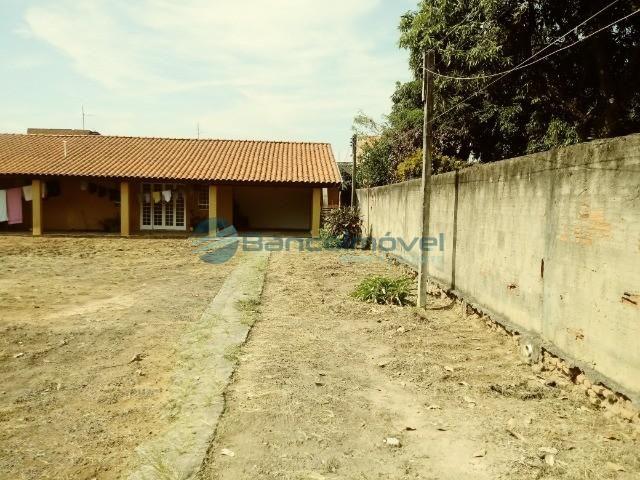 Casa à venda com 3 dormitórios em Chácaras assay, Hortolândia cod:CA01930 - Foto 4