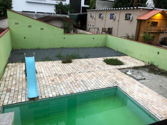 Casa Residencial ou Comercial - Foto 15