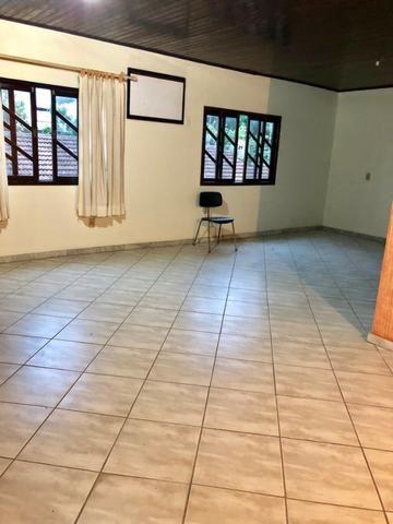 Casa Residencial ou Comercial - Foto 17