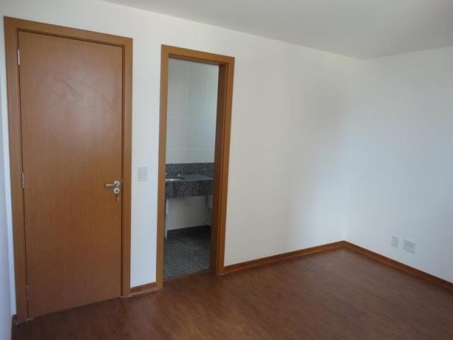 Venda apartamento 3 quartos buritis - Foto 7