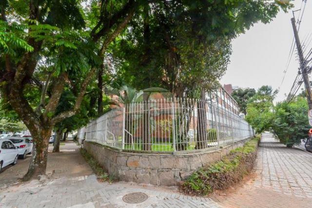 Apartamento à venda com 3 dormitórios em Batel, Curitiba cod:146733 - Foto 19