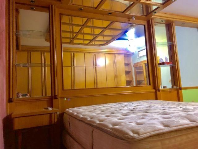Casa Residencial ou Comercial - Foto 19