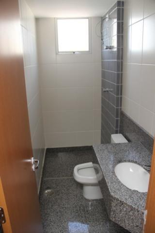 Venda apartamento 3 quartos buritis - Foto 9