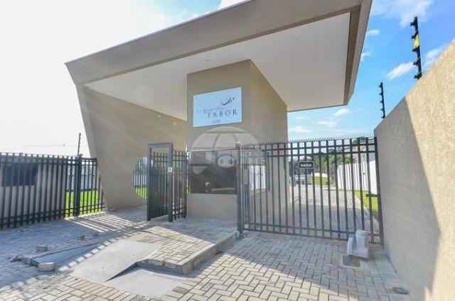 Loteamento/condomínio à venda em Campo comprido, Curitiba cod:148445