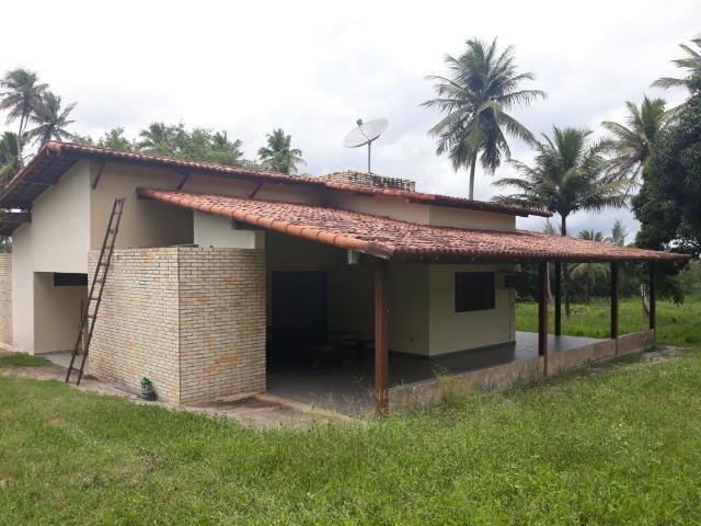 Oportunidade de Chácara, com 5,2 ha, há margem da RN 316, em Monte Alegre/RN - Foto 11