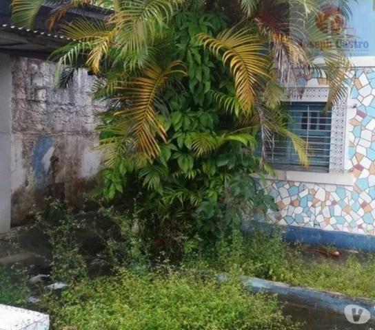 Vendo casa com 3 quartos no melhor trecho comercial da Guabiraba / Recife - Foto 2