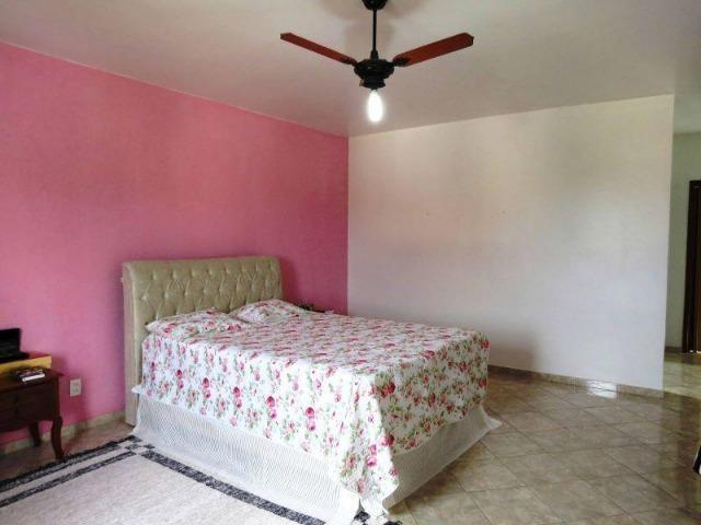 Casa no Condomínio Vivendas Colorado I / 5 quartos / Grande Colorado Sobradinho DF / Suíte - Foto 10