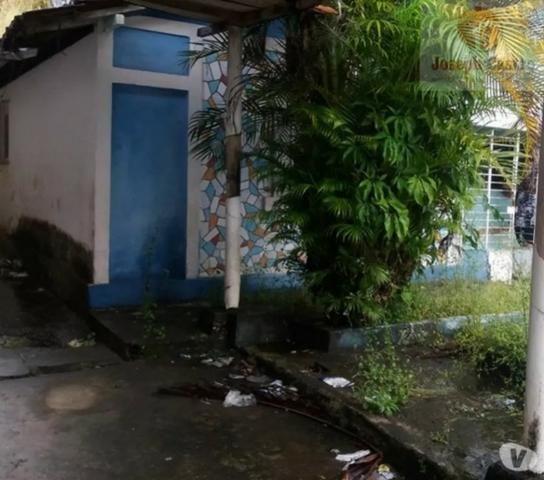 Vendo casa com 3 quartos no melhor trecho comercial da Guabiraba / Recife - Foto 3