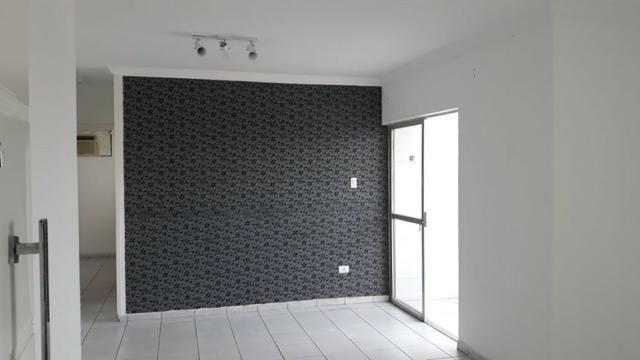 Apartamento 2 Qtos,com dep. completa próximo a Quitandaria de Rio Doce - Foto 3