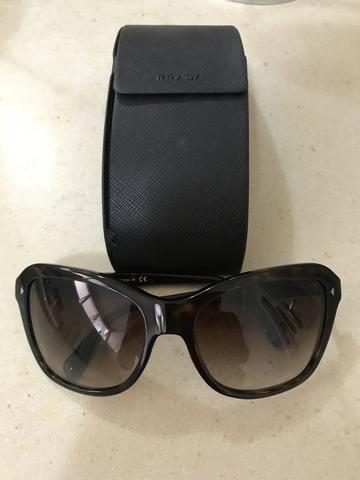 999c527e0 Vendo óculos Prada original - Bijouterias