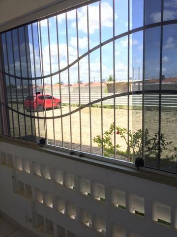 Apartamento no Esplanada dos Jardins II - Foto 9