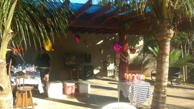 Chácara à venda terreno com 3000m² na Cidade Vera Cruz - Foto 17