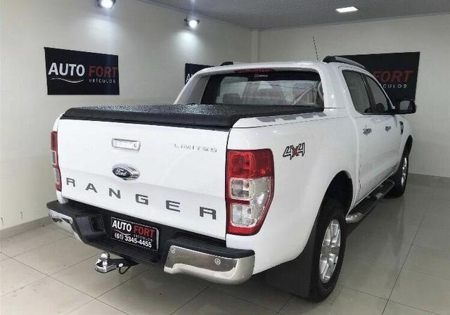 Ranger Limited 3.2 - Foto 5