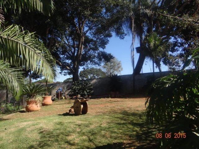 Chácara à venda terreno com 3000m² na Cidade Vera Cruz - Foto 10