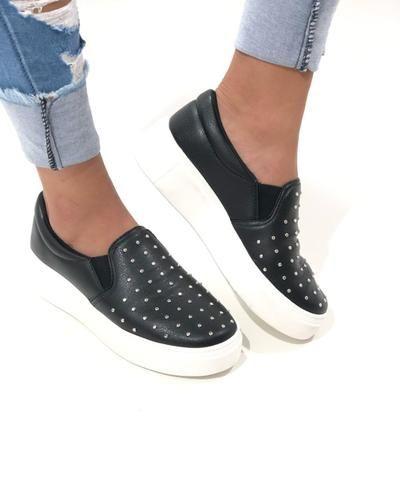 766873887 Sapatos femininos exclusivos - Roupas e calçados - C Rcr B Campo ...