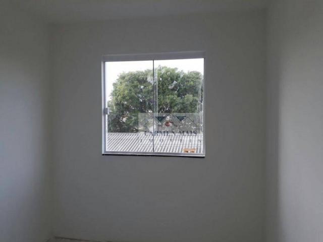 Apartamento residencial à venda. - Foto 7