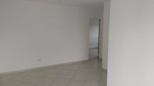 Apartamento à venda com 2 dormitórios em Jardim santa mena, Guarulhos cod:AP1023 - Foto 14