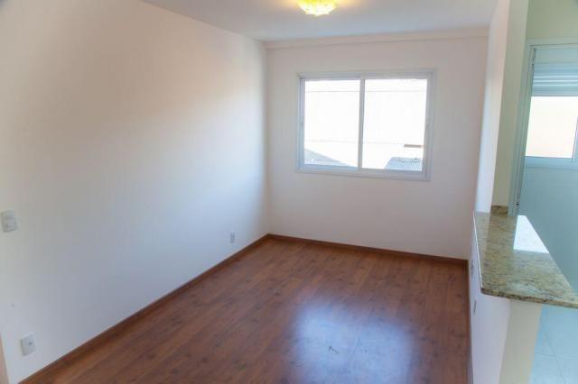 Apartamento à venda com 2 dormitórios em Macedo, Guarulhos cod:AP1100 - Foto 7