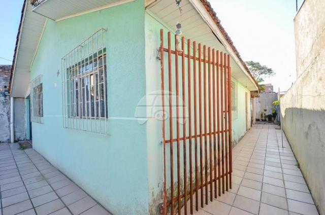 Casa à venda com 3 dormitórios em Cidade industrial, Curitiba cod:154085 - Foto 10