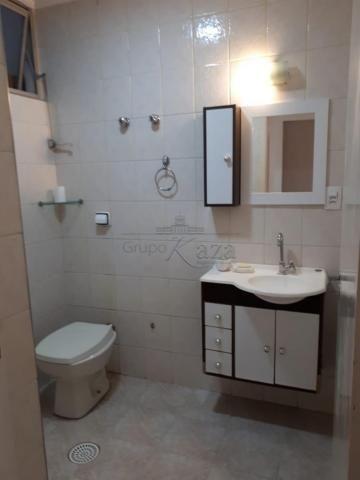 Apartamento à venda com 1 dormitórios cod:V30305AP - Foto 10