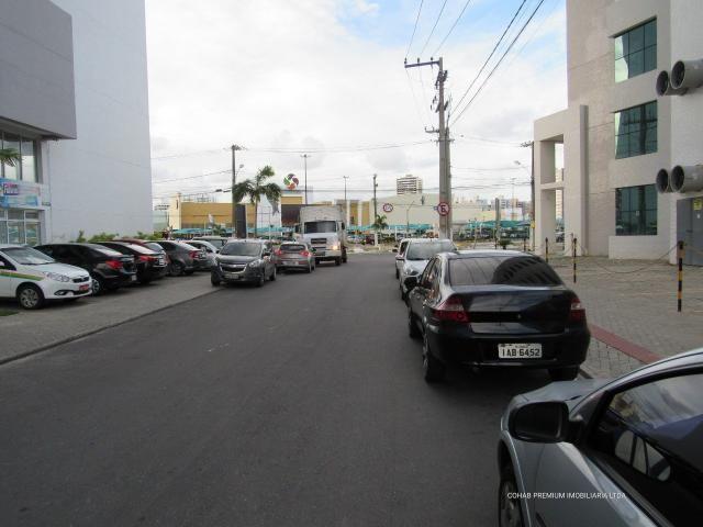 SALA NO HORIZONTE JARDINS COM 50M² - Foto 20
