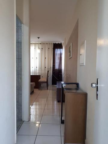 Apartamento à venda com 1 dormitórios cod:V30305AP - Foto 2