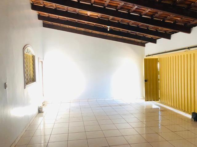 Marabá - Casa 4 quartos na Folha 17 - Foto 4