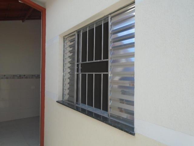 Casa à venda, 3 quartos, 2 vagas, Parque Nova Carioba - Americana/SP - Foto 17
