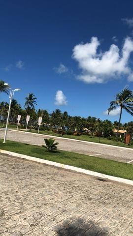 Vendo lote - Estilo resort - com praia privativa - OPORTUNIDADE - Foto 4