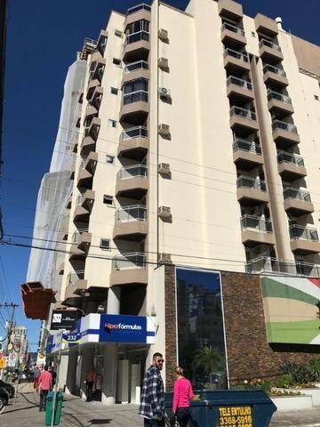 Apartamento 04 quartos | Frente Avenida | Meia Praia, Itapema SC - Foto 13