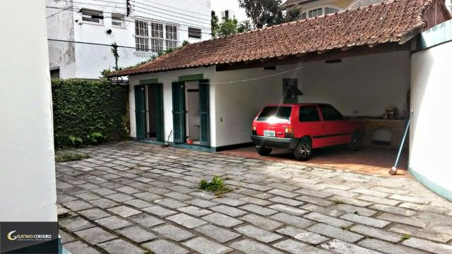 Casa comercial para locação, Centro, Petrópolis - Foto 7
