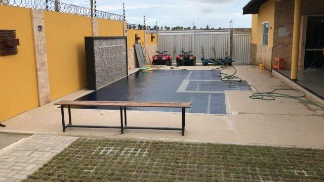 Linda casa no Atalaia com 4 suítes que comporta até 20 pessoas! - Foto 3
