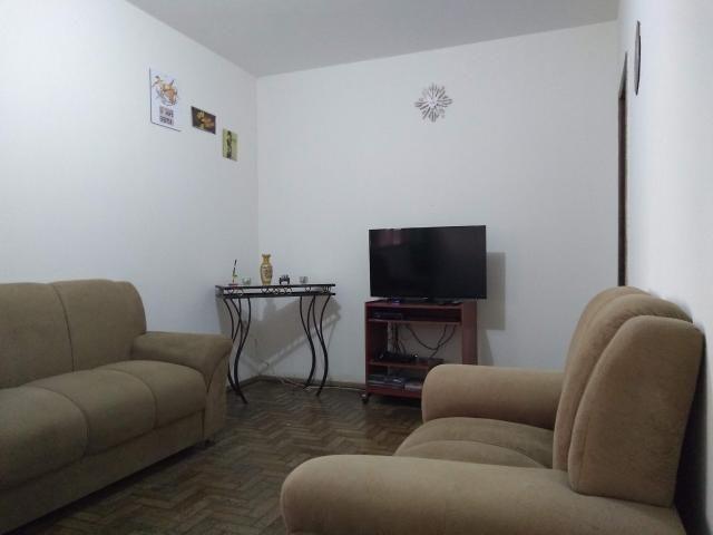 Apartamento 3 quartos à venda, 3 quartos, 1 vaga, grajaú - belo horizonte/mg - Foto 2
