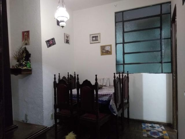 Apartamento 3 quartos à venda, 3 quartos, 1 vaga, grajaú - belo horizonte/mg - Foto 7