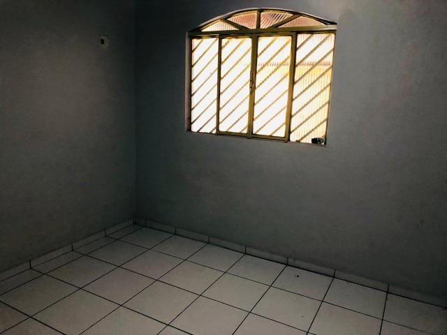 Marabá - Casa 4 quartos na Folha 17 - Foto 10