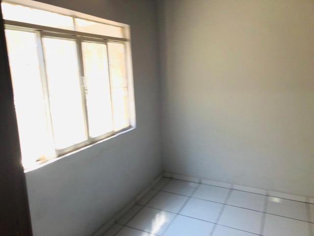Marabá - Casa 4 quartos na Folha 17 - Foto 6