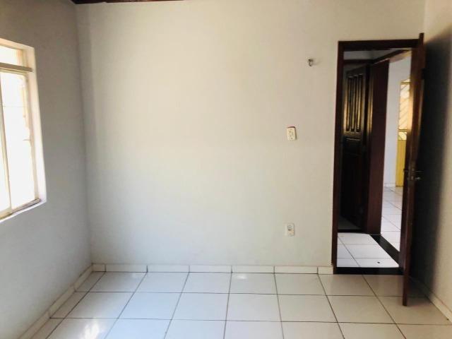 Marabá - Casa 4 quartos na Folha 17 - Foto 5