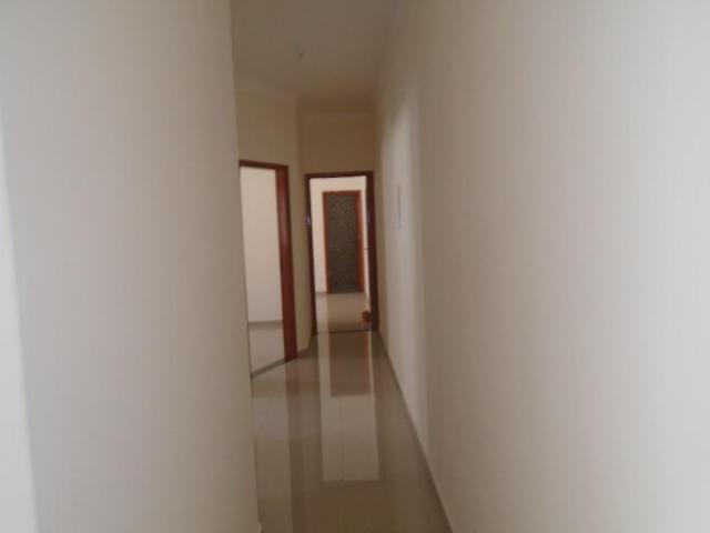 Casa à venda, 3 quartos, 2 vagas, Parque Nova Carioba - Americana/SP - Foto 5