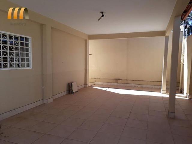 Alugo Casa 03 quartos com suíte master - Anápolis City - Foto 2