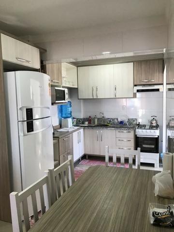 Apartamento 04 quartos | Frente Avenida | Meia Praia, Itapema SC - Foto 7