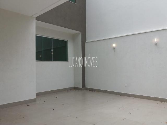 Casa à venda com 4 dormitórios em Ilha dos araújos, Governador valadares cod:0020 - Foto 12