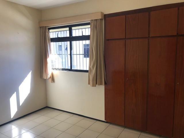 Oportunidade, Apartamento no Professor Braveza, no Meireles Bem Abaixo do Mercado - Foto 4