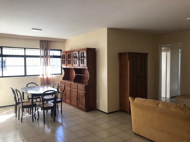Oportunidade, Apartamento no Professor Braveza, no Meireles Bem Abaixo do Mercado - Foto 2