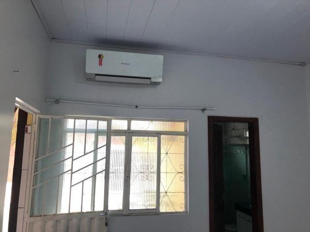 Marabá - Casa 4 quartos na Folha 17 - Foto 16