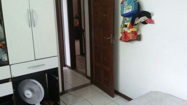 Corretor Nobre: Casa São Caetano 4/4 Garagens Precisa Reformar R$ 250.000,00 - Foto 4