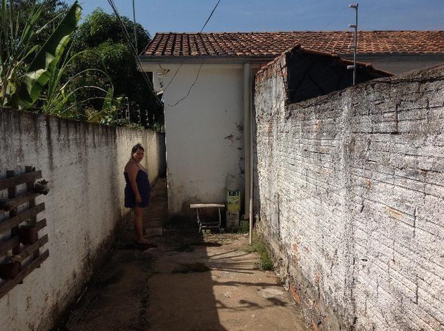 Casa em caldas na laje,piscina,barracao no fundo com divisão,bem localizada Itaguaí. - Foto 13
