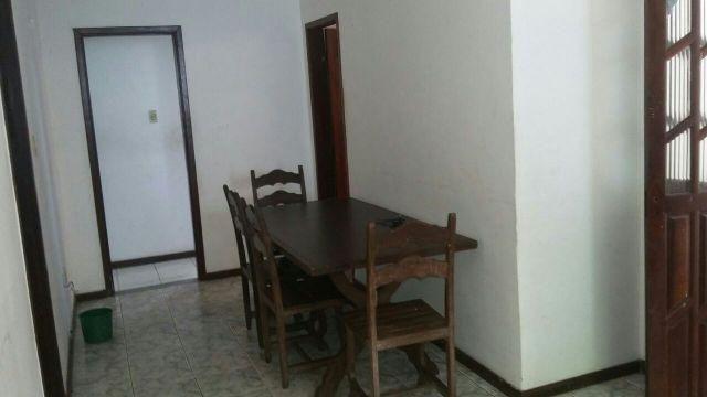 Corretor Nobre: Casa São Caetano 4/4 Garagens Precisa Reformar R$ 250.000,00 - Foto 5
